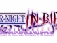 Under-Night-In-Birth-Exe-Late-st_2017_04-27-17__2017_04-27-17_020