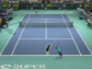 Virtua_Tennis_Challenge_-_Mobile_-_01_1499245576