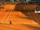 Virtua_Tennis_Challenge_-_Mobile_-_02_1499245577