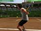 Virtua_Tennis_Challenge_-_Mobile_-_03_1499245577