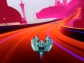wipeout 15