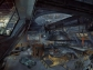 ROW_Wolfenstein II_Area_52_hangar_interior