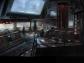 ROW_Wolfenstein II_ausmerzer_odin_security_central_room