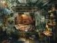 ROW_Wolfenstein II_bj_anya_room