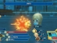 World-of-Final-Fantasy-22