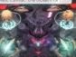 World-of-Final-Fantasy-29