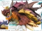 World-of-Final-Fantasy-33