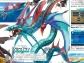 World-of-Final-Fantasy-34