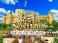 world-neverland-img-820x461
