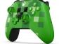 Xbox_Controller_Minecraft_Creeper_Right