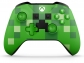 Xbox_Minecraft_Creeper_Controller_Front