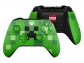 Xbox_Minecraft_Creeper_Controller_Front_Back