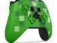 Xbox_Minecraft_Creeper_Controller_Left