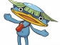 N3DS_YO-KAIWATCH_char_01_Walkappa5