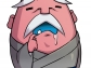 N3DS_YO-KAIWATCH_char_02_Hungramps2