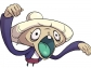 N3DS_YO-KAIWATCH_char_03_Tattletell6