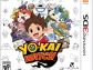 N3DS_YO-KAIWATCH_pkg0