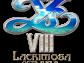 Ys-VIII-Lacrimosa-of-Dana_2017_02-17-17_007