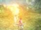 Ys-VIII-Lacrimosa-of-Dana_2017_03-02-17_002_140_cw140_ch78