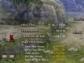 Ys-VIII-Lacrimosa-of-Dana_2017_03-02-17_010_140_cw140_ch78