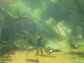The-Legend-of-Zelda-Breath-of-the-Wild_2017_05-01-17_008