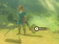 The-Legend-of-Zelda-Breath-of-the-Wild_2017_05-01-17_009