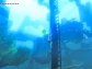 The-Legend-of-Zelda-Breath-of-the-Wild_2017_05-01-17_010