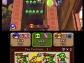 3DS_LoZ-TFH_E32015_SCRN_10