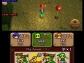 3DS_LoZ-TFH_E32015_SCRN_2