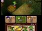 3DS_LoZ-TFH_E32015_SCRN_5