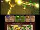 3DS_LoZ-TFH_E32015_SCRN_6