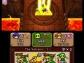 3DS_LoZ-TFH_E32015_SCRN_7