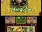 3DS_LoZ-TFH_E32015_SCRN_8