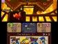 3DS_LoZ-TFH_E32015_SCRN_9