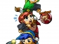 N3DS_TLOZ-TriForceHeroes_illustration_02