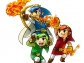 N3DS_TLOZ-TriForceHeroes_illustration_03