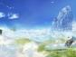 Key background TOZ_1410971605.jpg