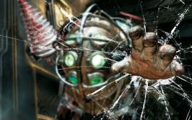 Bioshock recensione