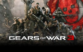 Recensione Gears of War 3