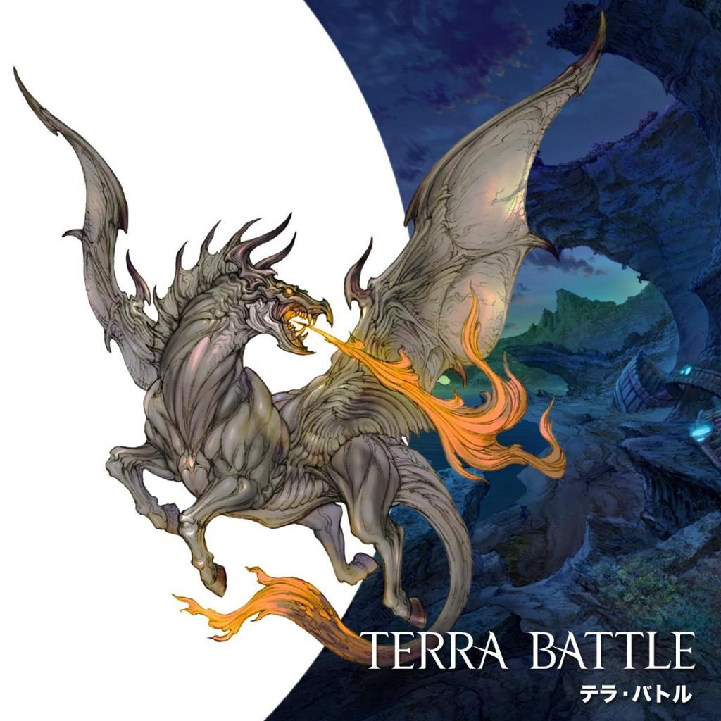 TerraBattle-1