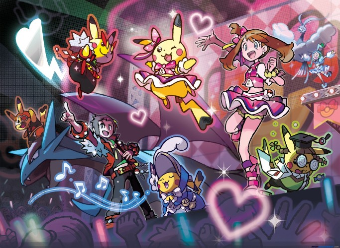 2668934-pokemon_omega_ruby_alpha_sapphire_pikachu_cosplay