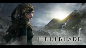 hellblade