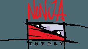 Ninja Theory - Logo