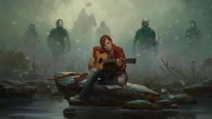 The Last of Us Parte 2 recensione