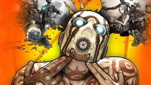 borderlands take-two