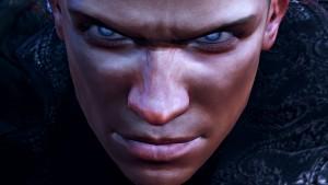 DmC Devil May Cry Definitive Edition
