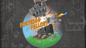 Fortress Fallout