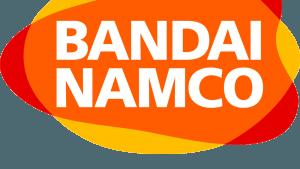 Bandai Namco Games Bandai Namco Entertainment