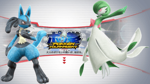 pokken tournament 342332432525