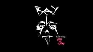 RayGigant logo